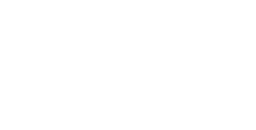 nitz und co Speditions-Kontor GmbH